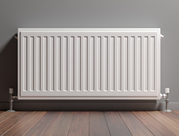 What size radiator do I need for my room?